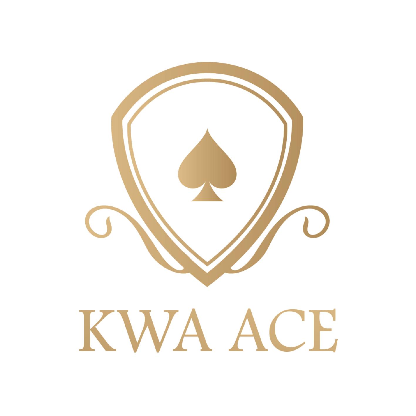 KWA ACE LOGO-01
